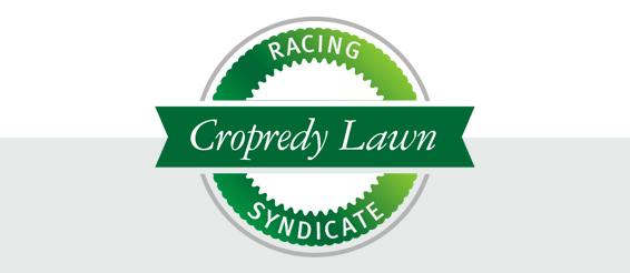 cropredy_lawn_rs_header